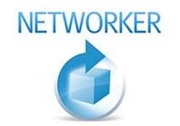 Dell EMC Logo - Cloud Management Broker - Buttonwood