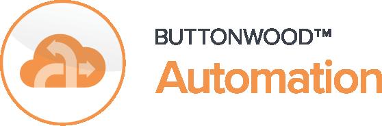 automation_inline@2x