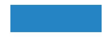 Azure Logo - Cloud Analytics - Buttonwood