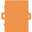 ico-manage-orange@2x