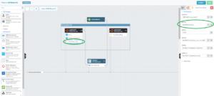 Puppet Parameter - Hybrid Cloud Management - Buttonwood