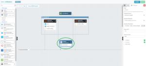 ARM Template Node - Cloud Management Platform - Buttonwood