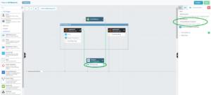 ARM Output Variable - Hybrid Cloud Management - Buttonwood